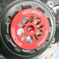 turbo motorrad