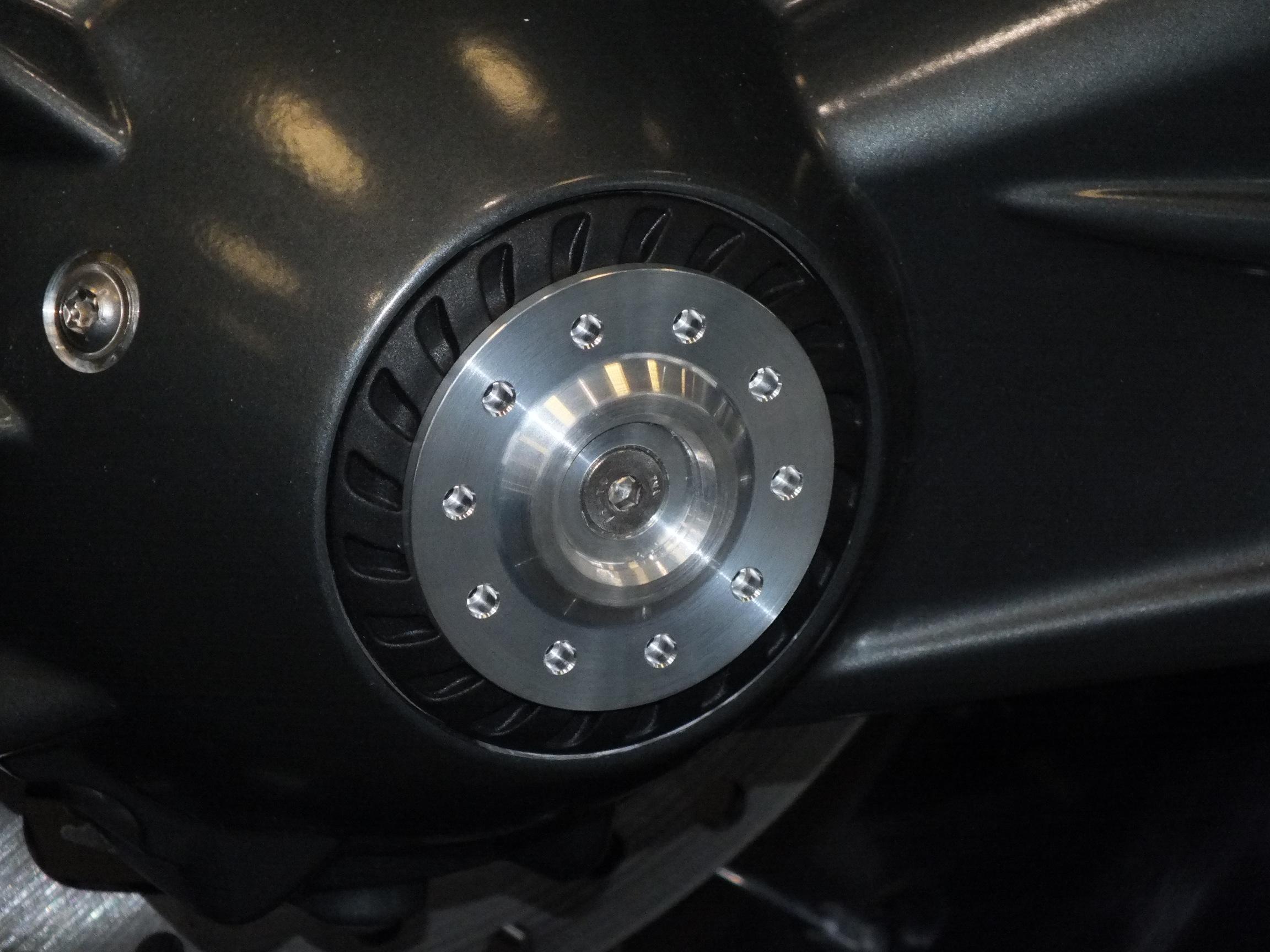 Frame Inserts & Frame Insert Kits Archives   Motorrad Innovation ...